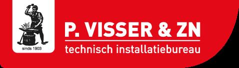 logo_visser_pos_nieuw